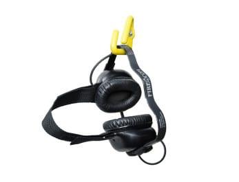 NFPA-compliant Hanger Hook